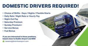7851 19 DIXON Driver Ad for Facebook v4