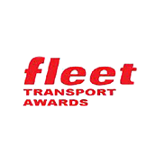 Check out award fleet