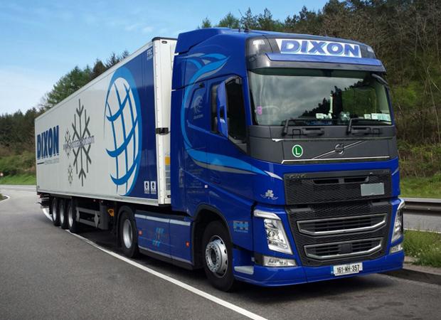 dixon-experience-fleet