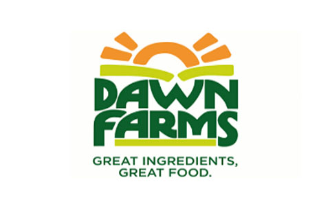 Dawn Farms Distribution