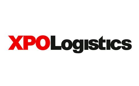 XPO Global Forwarding