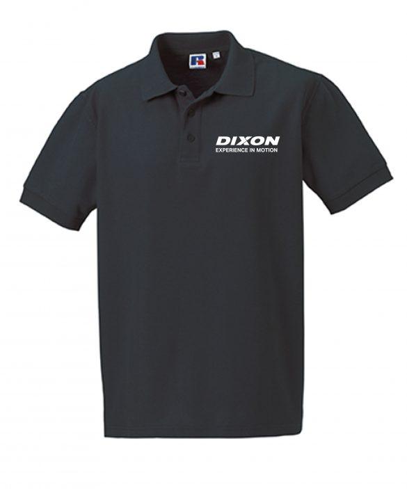 Dixon Polo T-shirt